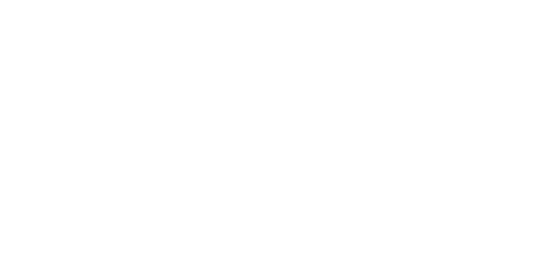 Digital Must