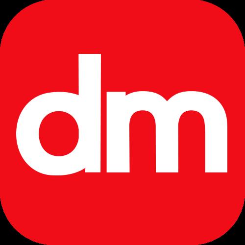Digital Must
